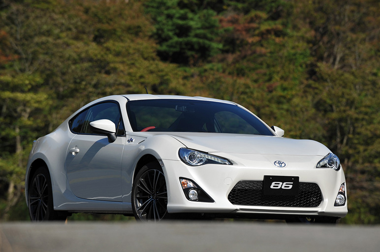 Badass Sports Cars   Scion FR S Forum | Subaru BRZ Forum | Toyota 86 GT 86  Forum | AS1 Forum   FT86CLUB