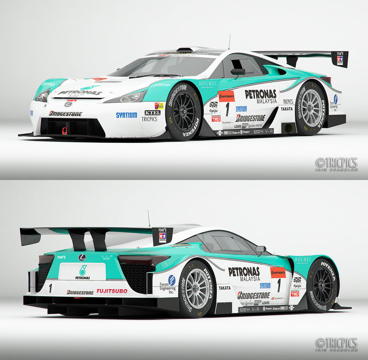 2011_SuperGT_LFA_WIP3_TOM__S_by_The_IC.jpg