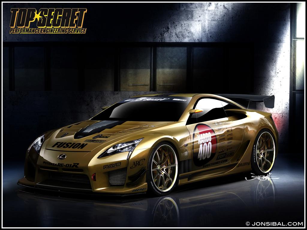 TOP_SECRET_Lexus_LF_A_Supercar_by_jonsibal.jpg