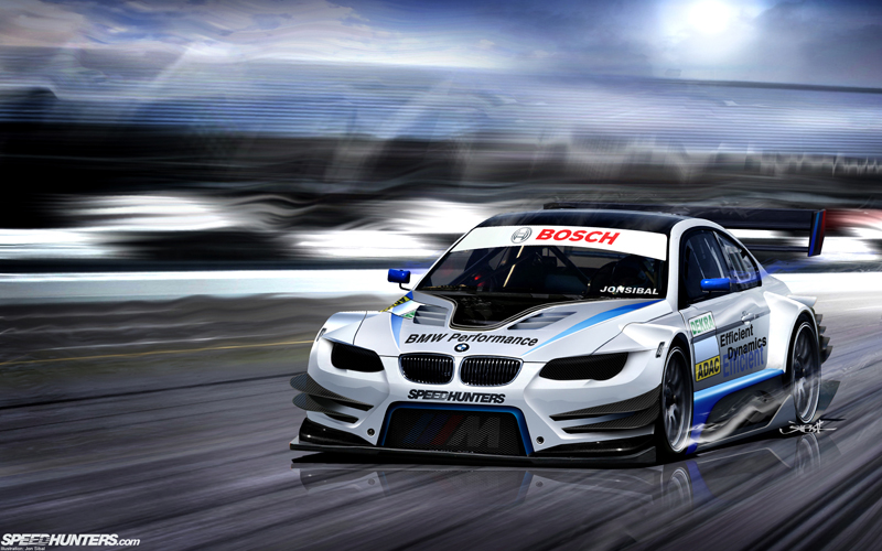 bmw m3 gtr wallpaper bmw e92 m3 dtm concept