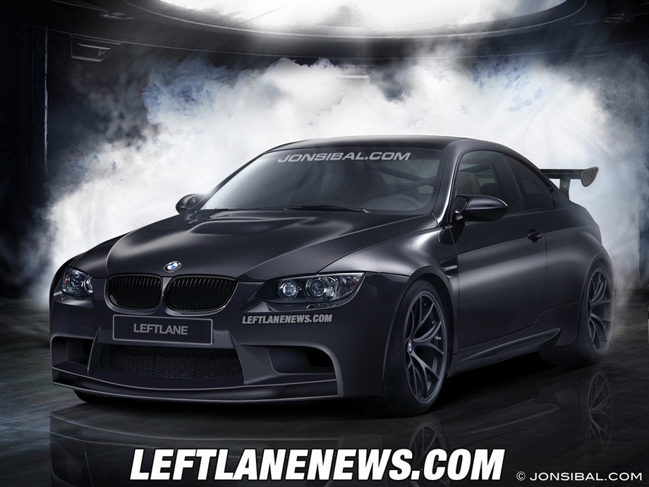 Black BMW M3 Wallpaper | Wake1 | Pinterest | Best Bmw m3 wallpaper ...